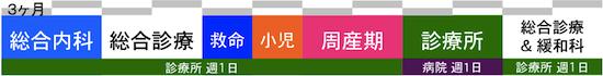 schedule_2013